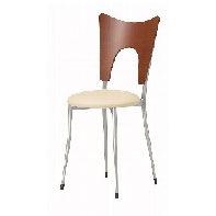chair-cafe-a