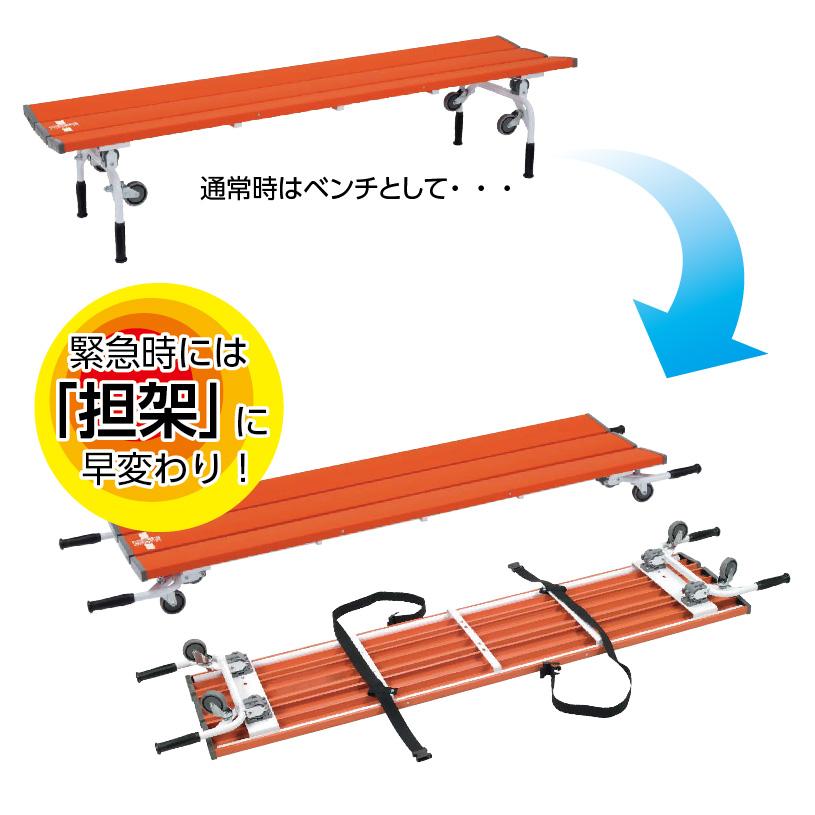 r-bench-01