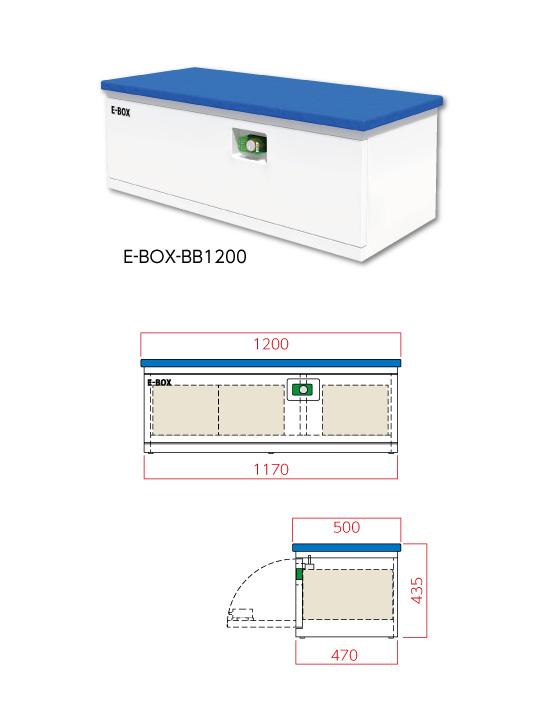 E-BOX-BB_1200